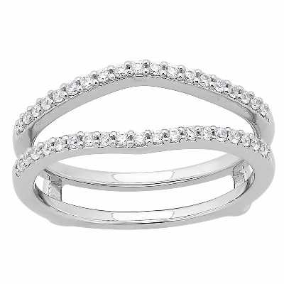 Baggett^s Diamond Solitaire Collection