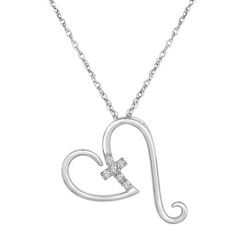 Steal Her Heart at Baggett's Jewelry