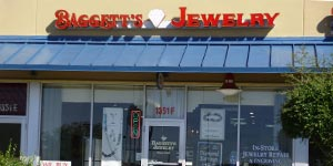 Baggett's Jewelry in Clinton, NC